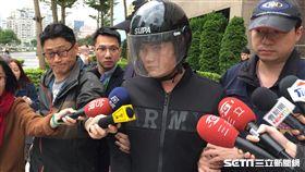 台北,松菸,富邦,槍擊,恐嚇,槍砲彈藥