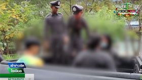 泰國,男學生,變性,女大生,性侵(https://www.youtube.com/watch?v=RC0CswGP6m8)