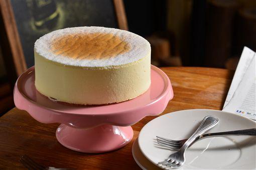 1227業配-法國的秘密甜點