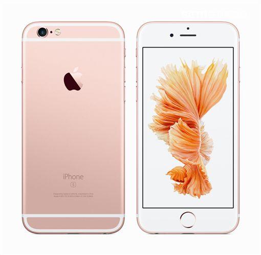 Apple,STUDIO A,iPhone,燦坤,德誼數位,跨年,新年