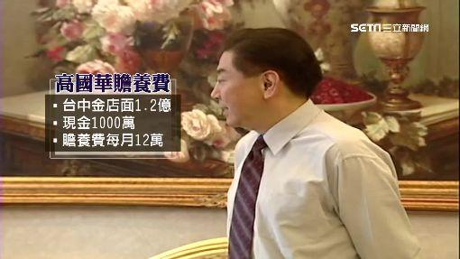 王思涵「婚前」身家200億 若離夫恐難分半毫
