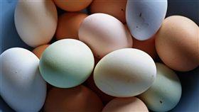 台中,夫妻,性愛,睪丸,蛋蛋,咬下,悲劇 圖/攝影者photogramma1, flickr CC License