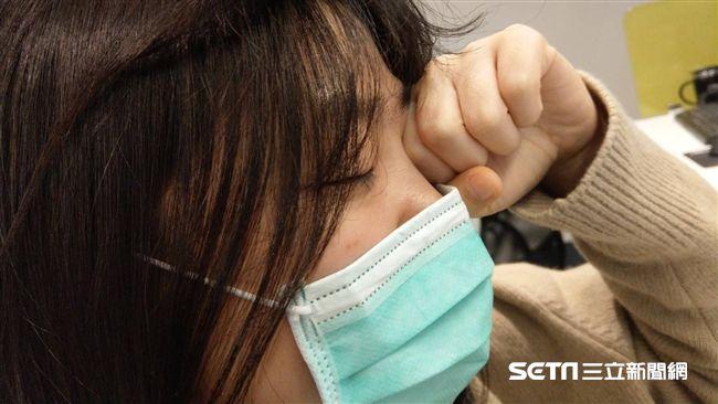 空污危害嚴重!抗癌名醫曝心聲:只對抗PM2.5是不夠的