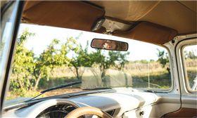 老師,學生,美國,高中,德州,師生戀,汽車,車震,Rachel Gonzalez 圖/pixabay