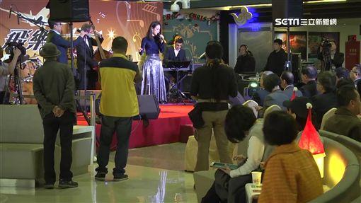 新東陽演唱會