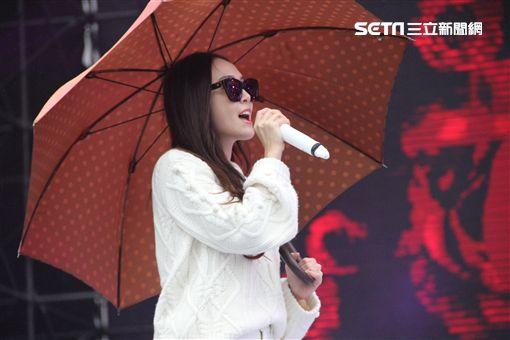 Jessica,鄭秀妍,潔西卡(圖/年代提供)