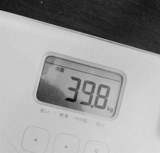 邵雨薇、張立昂 圖/臉書、IG
