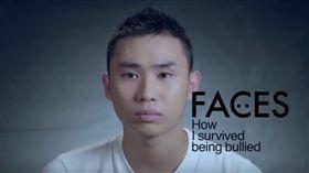 「希望大家能夠以同理心看待他人!」有網友在臉書社團「爆料公社」PO文,讓大家了解什麼是「妥瑞症」,並透過影片讓大家認識這個病症,「請包容妥瑞症患者,讓社會更美好」。(圖/翻攝自YouTube《爆料公社3.0》)