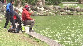 釣進擊巨魚1800 37