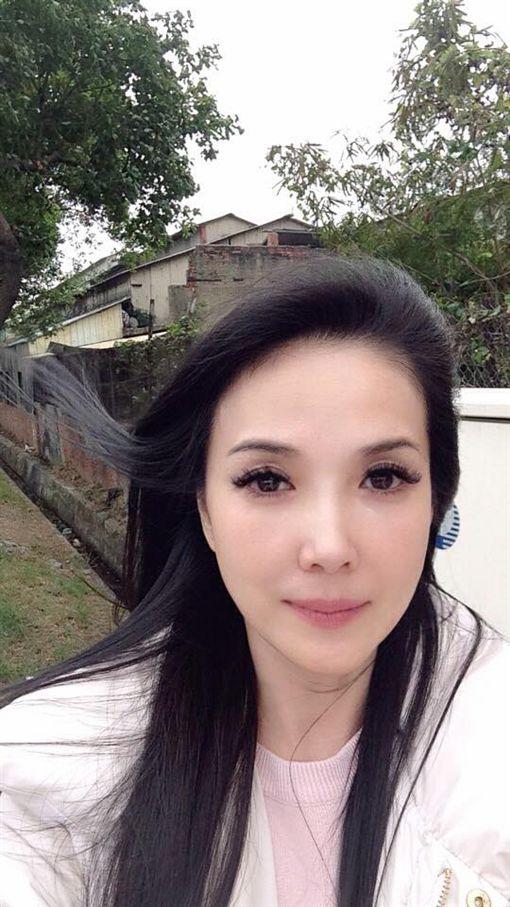 丁國琳(圖/翻攝自臉書)