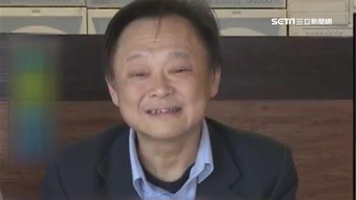 台北市議員王世堅,世堅被慘電1800