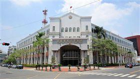 圖/翻攝自台南市警察局