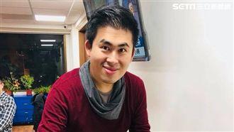 王炳忠手札發現「黨政局今年5百萬」