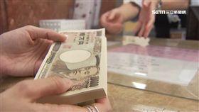 代購,日圓,業績,哈日族,日本,創新低,價差,日幣