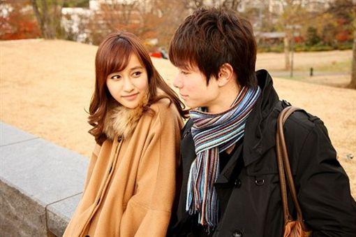 男女,兩性,性別,感情,網友,交往,曖昧,日本,調查 圖/shutterstock/達志影像