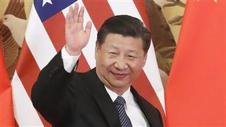 中國內心很脆弱!台導演遭施壓棄獎項