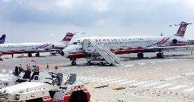 遠航新機週末輕鬆遊  官網訂位享優惠