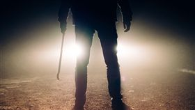 殺人,砍人_pixabay