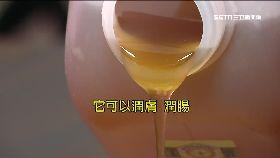 蜂蜜髮不毛0600