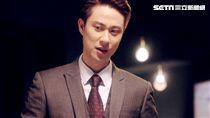 劉書宏爆與鍾承翰有十年交情友情客串演出《已讀不回的戀人》
