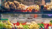 鹽水雞(圖/食力foodNext)名家勿用