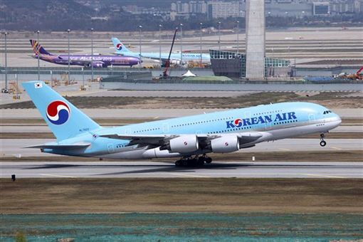 ▲金賢姬炸掉大韓航空班機,造成115人死亡。(圖/資料照片)