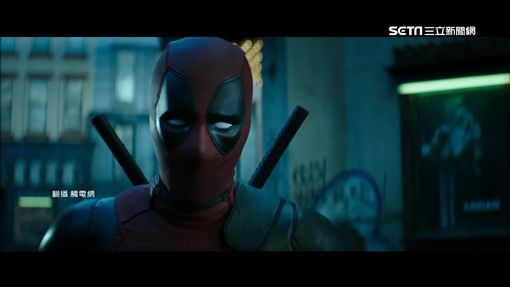 英雄片,漫威,正義聯盟,超級英雄,電影,X戰警,蜘蛛人,水行俠,黑豹,復仇者聯盟3