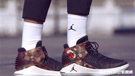 球鞋,時尚,運動品牌。