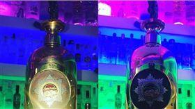 伏特加,酒吧,丹麥,哥本哈根,酒窖,竊案,小偷,Russo-Baltique,(Brian Ingberg 圖/翻攝自臉書