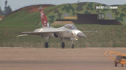 天駒部隊抗中國威脅 IDF擬常駐澎湖 ID-1204440