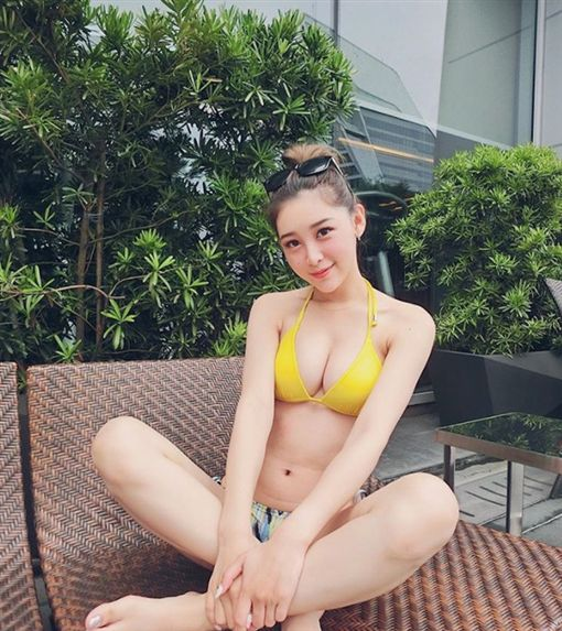 武田靜加,卡卡兒,.Tiffany Lu,夏美醬,.Celine C.丘涵