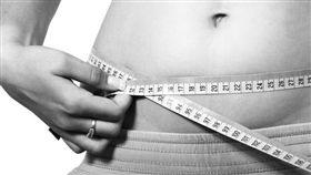 台南,詐欺,詐騙車手,減肥,過重,胖,pixabay