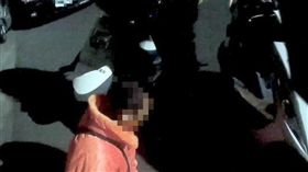 4天內酒駕被抓2次 男子下跪發誓苦苦哀求
