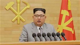 北韓「高富帥」金正恩34歲生日 媒體竟然悄無聲息?
