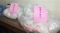 台北,時代力量,抗議,勞基法,警察