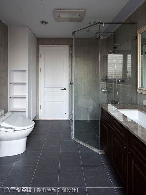 名家專用/幸福空間/留意6大重點!一次到位打造清爽美型衛浴(勿用)