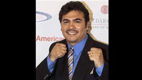 ▲美國拳擊名將Paul Gonzales。(圖/路透社/達志影像
