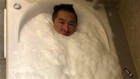 館長,陳之漢,飆悍/飆悍臉書