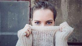 臭衣服,汗臭味,壓力,University of British Columbia,Frances Chen,氣味 圖/翻攝自Pixabay https://goo.gl/XvKZSM