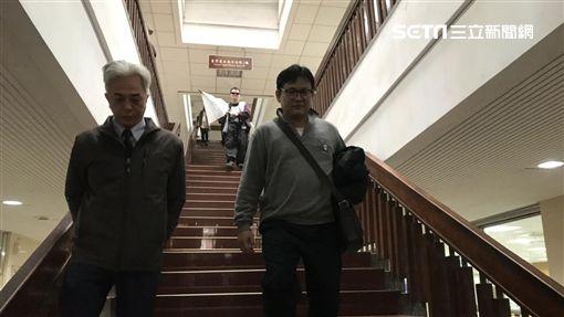 張景義擊斃匪判無罪 鄉民感嘆:遲到5年的正義!