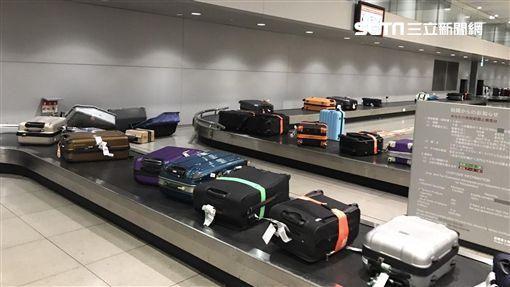 無人認領行李最後去哪裡?真相讓人吃驚