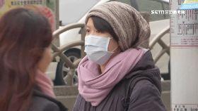 天冷病增加1200