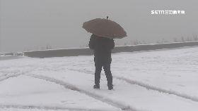 露營車賞雪1200