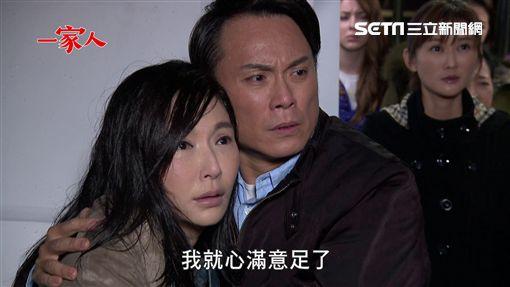 一家人,張玉嬿,陳霆