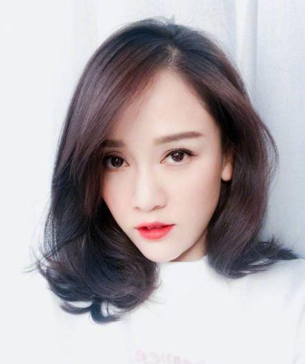陳喬恩(翻攝自陳喬恩ig)