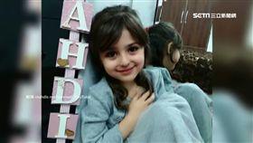 美貌,伊朗,真人洋娃娃,保鑣,大眼,爆紅,天使臉孔