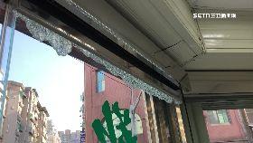 冷玻璃自爆1800