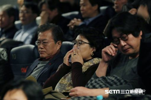 韓國總統力挺!《1987:黎明到來的那一天》/車庫娛樂提供
