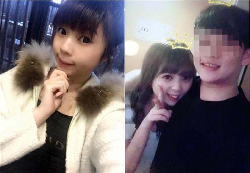 出國玩認識!與台灣健身教練嬉水 23歲機場銷售正妹溺死反被酸《中國報》