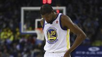 Kevin Durant(ap)